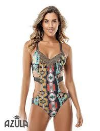 designer monokini designer monokini with lots of and metallic fabric ethnic by