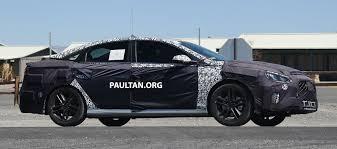 2018 hyundai sonata concept 2018 car release
