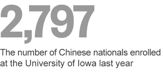 this industry helps chinese cheat their way into u0026 through us colleges