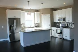 u shaped kitchen layouts with island island shaped kitchen layout u designs with isl on images awesome