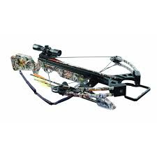 Firestorm Scanning Led Tailgate Light Bar by Shop For Electronic Products On Our Website With Style