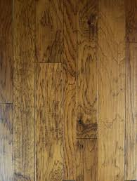 Rite Rug Flooring Pulido Eria Laredo B2w Hardwood Rite Rug