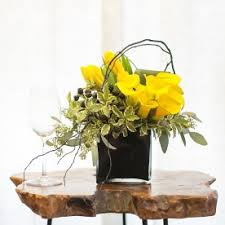 Flower Delivery Boston Calla Lilies Flower Delivery In Boston Send Calla Lilies Flowers