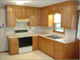 How To Change Kitchen Cabinet Doors Replace Doors On Kitchen Cabinets Creative Of Replacement Kitchen