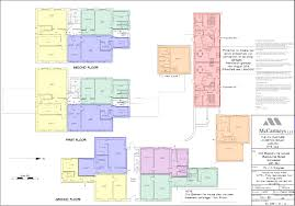 historical house plans uk home design and style