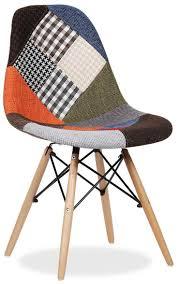 Yatego Esszimmerst Le 10 Besten Stühle Bilder Auf Pinterest Esstisch Stühle Gute