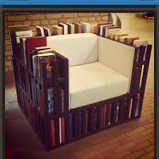Cute Bookshelves by 11 Best Bookshelves Images On Pinterest Book Shelves