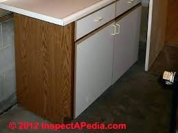 particle board kitchen cabinets painting particle board painting particle board kitchen cabinets