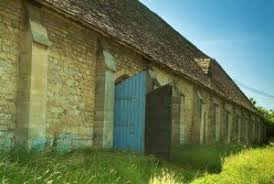 Tithe Barn Bed And Breakfast Frocester Tithe Barn History Travel And Accommodation Information