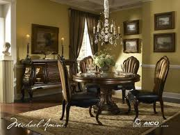 where to buy a dining room set 1000 ideas about cheap dining room