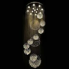 New Chandelier Large Modern Chandeliers Large Modern Chandeliers Promotion