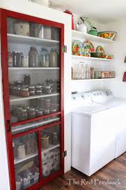 Laundry Room Detergent Storage by 685 Best Laundry Room Organization Images On Pinterest Laundry