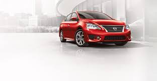 nissan sunny 2015 2015 nissan sentra nismo price cars auto new
