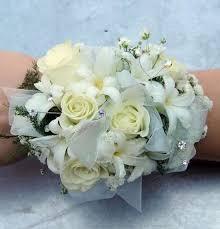 corsage flowers corsage flowers capnhat24h info capnhat24h info