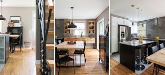 interior design photography home interior photography design ideas