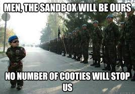 Us Military Memes - cooties things that make me laugh pinterest sandbox and meme