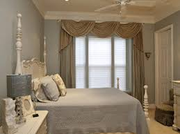 decorative window treatments scarf valances window treatments