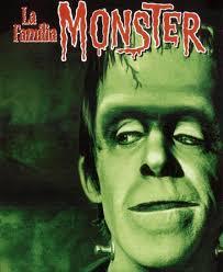 imagenes de la familia herman monster la familia monsters la familia monsters pinterest monster