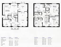 simple 4 bedroom house plans house plan luxury 4 bed house plans indian mod hirota oboe