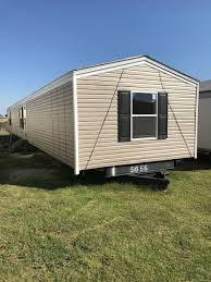 ardmore inventory u2014 wholesale mobile homes