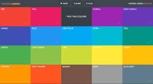 Best Logo Color Combinations by Trend Iphone App Color Schemes Best Design Ideas 10384