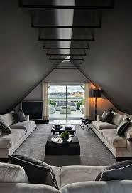wohnzimmer ideen grau emejing wohnzimmer ideen in grau pictures home design ideas