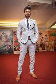 light grey suit combinations fawad khan shirt and tie combinations with suits fashioneven