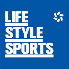 Lifestyle Life Style Sports Lifestylesports Twitter