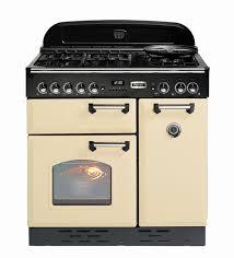 grille hotte cuisine hotte cuisine pas cher élégant nettoyage grille hotte cuisine 13