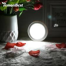 Best Light Type For Kitchen by Compare Prices On Types Kitchen Lighting Online Shopping Buy Low
