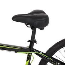 siege vtt a vendre selle de vélo selle vtt siège de vélo selle vélo de route gel