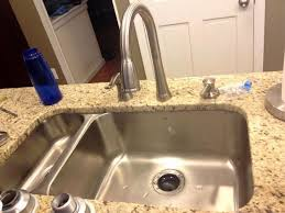 pictures of kitchen sinks and faucets home design gallery just another home design gallery site