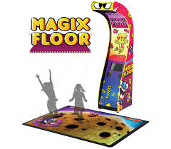 Floor Games by Best Price Interactive Projection System Interactive Floor