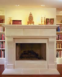 cast stone fireplace dallas marvelous concept paint color a cast