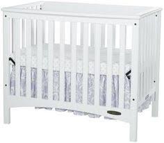 Davinci Emily Mini Crib White Davinci Emily Mini Crib White Davinci Http Www Dp