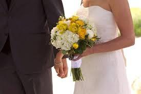 wedding flowers wi treasure hut flowers flowers delavan wi weddingwire