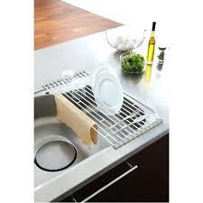 kitchen dish rack ideas best 25 dish drying racks ideas on kitchen drying dish