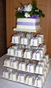 individual wedding cakes best 25 individual wedding cakes ideas on mini