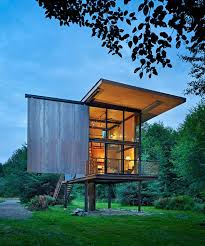 cabin plans modern steel cabin design in the woods cabin modern and tiny cabins
