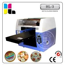 where to print edible images newest technology m m candy printing machine edible ink printer