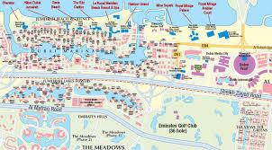 Dubai Map Of Middle East by Dubai Beach Hotel Map Dubai U2022 Mappery