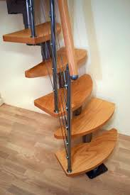 Staircase Design For Small Spaces 158 Best Treppauf Treppab Images On Pinterest Stairs