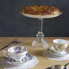 vintage china vintage china cake stands hometalk