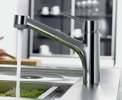 kitchen faucets hansgrohe ideas hansgrohe kitchen faucets hansgrohe talis faucets