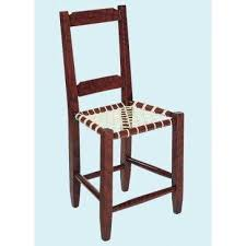 Dining Chair Plans 52 Best Dining Room Chair Plans Images On Pinterest Dining