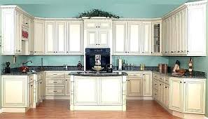 price to paint kitchen cabinets price to paint kitchen cabinets petersonfs me