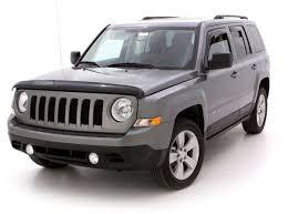 price of a jeep patriot auto ventshade avs 24830 bugflector ii smoke deflector for