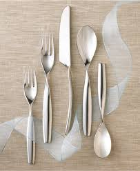 Design For Copper Flatware Ideas Design For Copper Flatware Ideas Ebizby Design