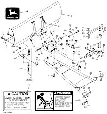 2000 gator 6x4 plow john deere gator forums
