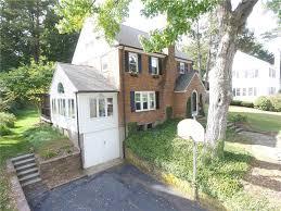 home design district west hartford 125 clifton avenue west hartford ct 06107 mls 170021928
